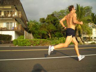 Hawaii 2011-STPT 042